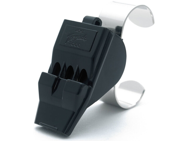 ACME Tornado 2000 Whistle with Finger Grip